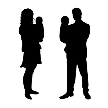 """Who is the """"Custodial"""" Parent? – Burns Mediation"""
