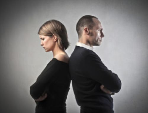 6 Factors to Consider When Considering a Divorce