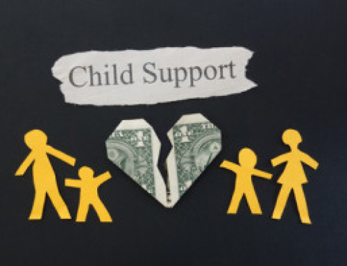 The Child Support Standards Act (CSSA) in New York