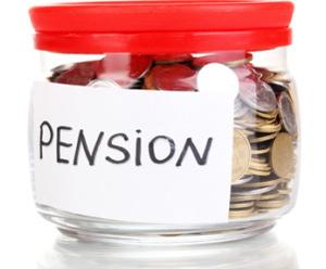 No-Pension-No-Worries-Part-II-DPLIC-300x298
