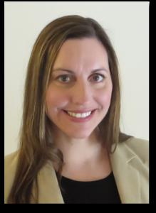 Melissa-Burns-Mediator-Glens-Falls-NY-2
