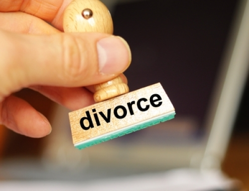When Is Your Divorce Final?