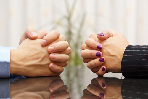 Spousal Support in New York -  Part 2