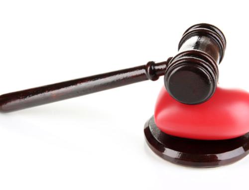 Don't Litigate a Divorce Because Your Spouse Had an Affair!