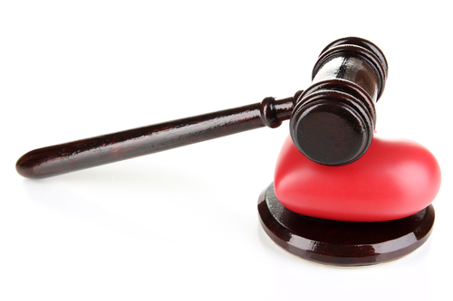 Don't Litigate a Divorce Because Your Spouse Had an Affair! by Daniel R. Burns