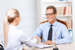 Paying a Large Retainer to File a Divorce Action Can Be a Critical Mistake by Daniel R. Burns