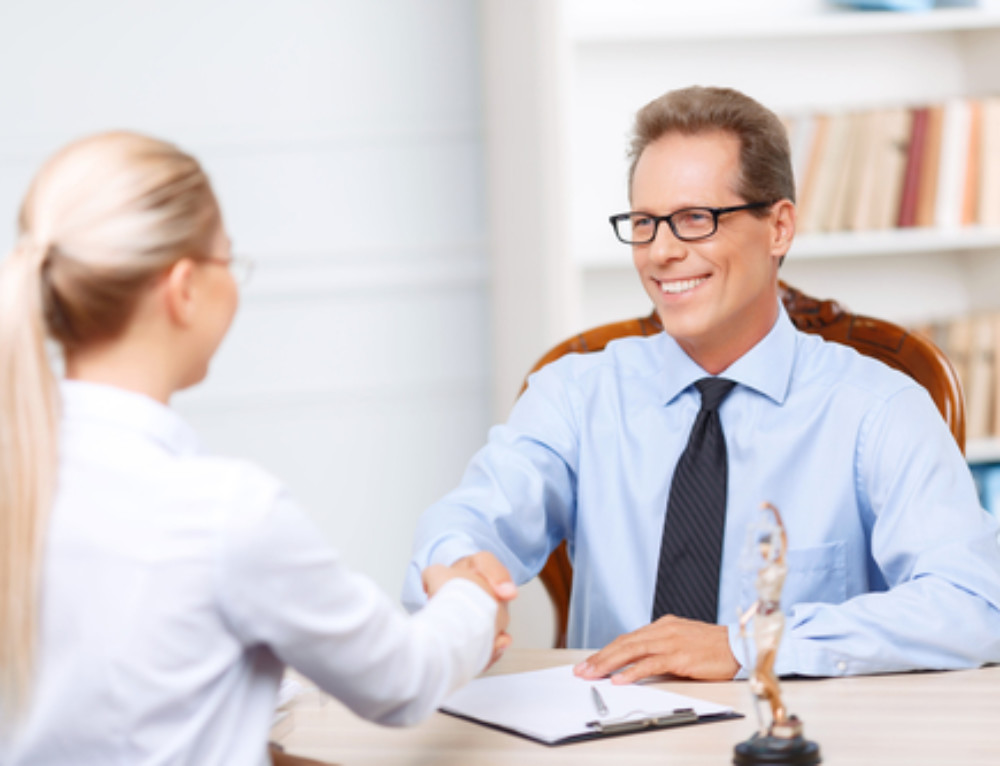 Paying a Large Retainer to File a Divorce Action Can Be a Critical Mistake