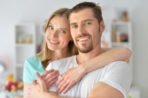 The Dreaded New Significant Other, Part I - The Possibility by Melissa Burns