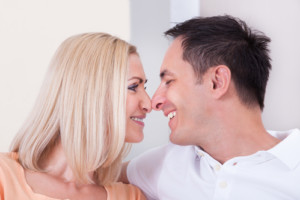 The Dreaded New Significant Other, Part 3 by Melissa Burns