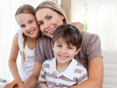 Age Appropriate Parenting Plans by Daniel R. Burns