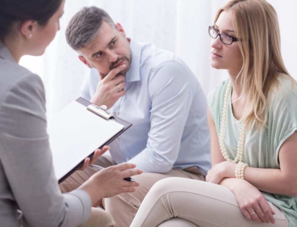 Trying to Work Out a Settlement on Your Own Can be a Critical Mistake