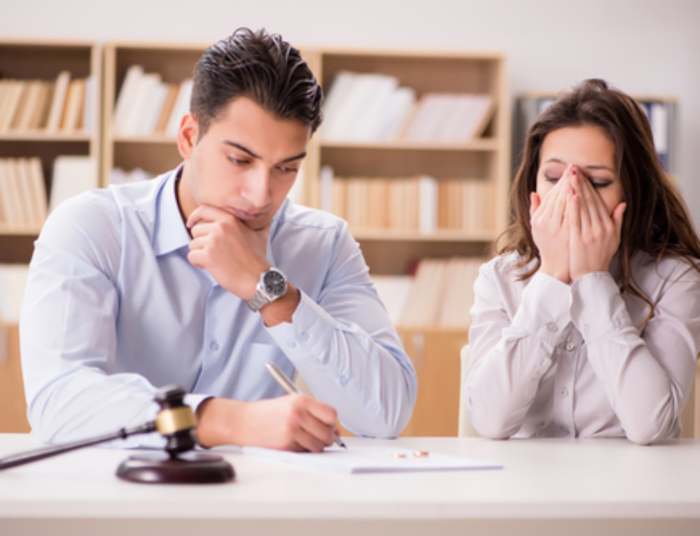 Thinking a Cheating Spouse Will Get You a Better Deal Can be a Critical Mistake