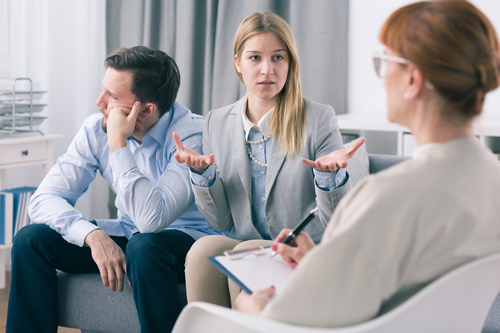 7 Things Your Mediator Wants You to Know, Part 2 by Melissa Burns