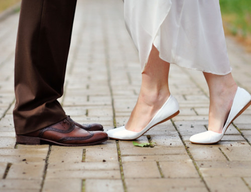 Getting Married? How a Prenuptial Agreement Can Benefit Both of You!
