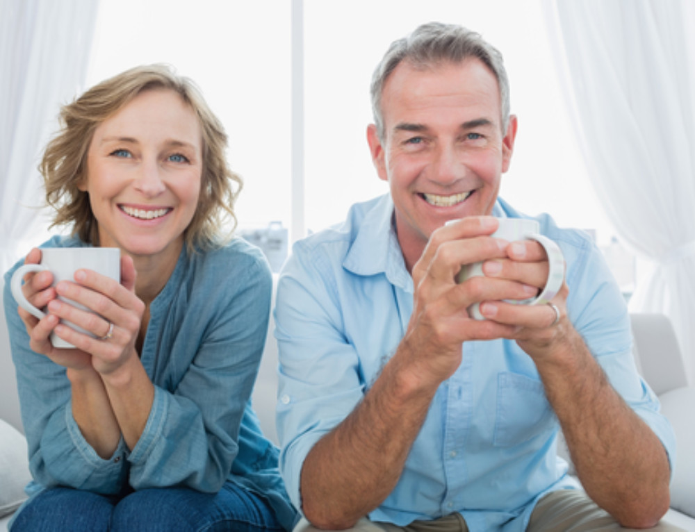 Cohabitating Instead of Getting Married? Get an Agreement First! Part 1