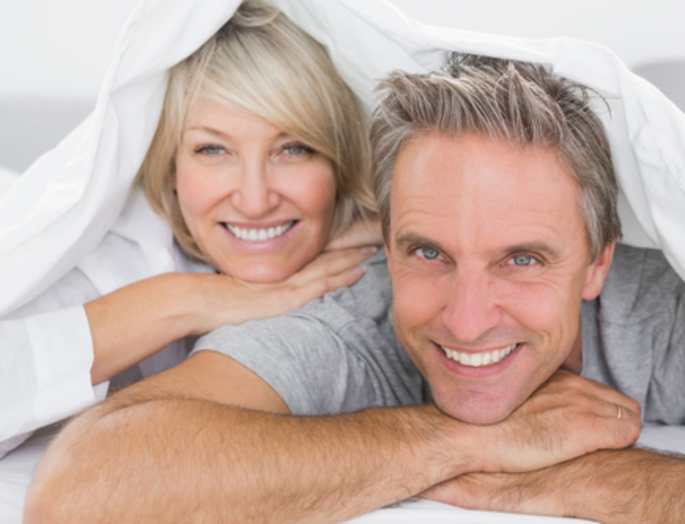 Cohabitating Instead of Getting Married? Get an Agreement First! Part 2