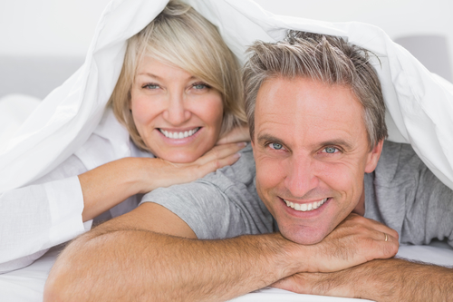 Cohabitating Instead of Getting Married? Get an Agreement First! Part 2 by Daniel R. Burns
