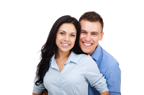 Becoming Involved With Someone Else During Your Divorce Can Be a Critical Mistake by Daniel R. Burns