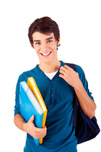 College Costs and Child Support Part 1 by Daniel R. Burns