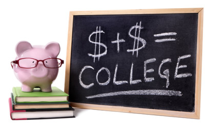 College Costs and Child Support Part 2 by Daniel R. Burns
