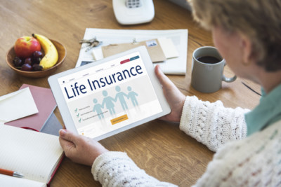 Wants vs Needs How Much Life Insurance Do You Really Need dplic by Daniel R. Burns
